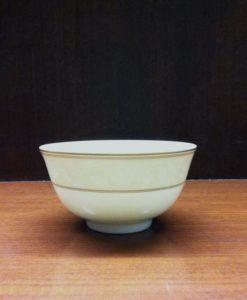 AMARI-N0523_(Custom)