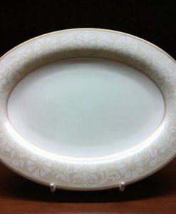 AMARI-N2909_(Custom)