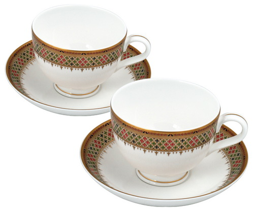 Arunothai-cup2