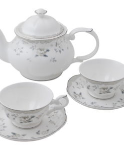 Audrey_platinum_tea_set_600