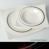 CONRAD BRIGHT PLATINUM (TYFOON)