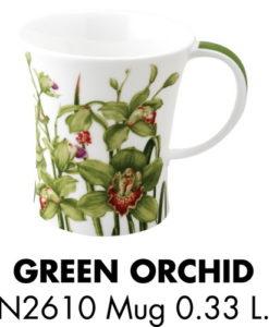 Green-Orchid-Mug