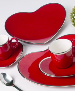 Heart_set_red