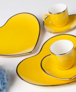Heart_set_yellow