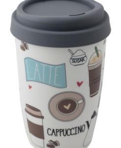 Hot-Tumbler-CoffeeBreak