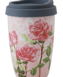 Hot-Tumbler-Scent-of-Rose