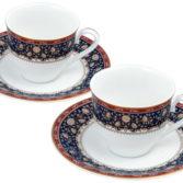 Pailin-cup2