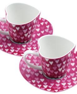Pink-Romance-cup2