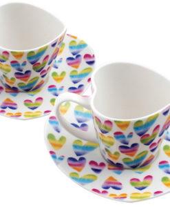 Rainbow-heart_cup2