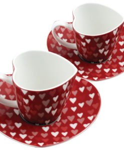 Red-romance-cup2