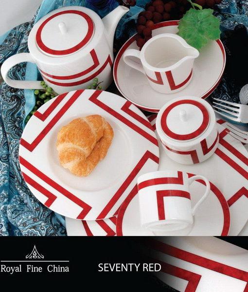 SEVENTY_RED_600