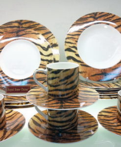Safari_20pcs