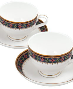 Sakuntala-cup2