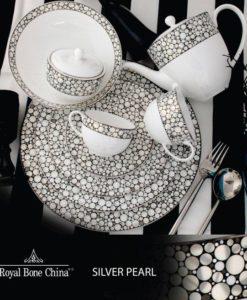 Silver_Pearl