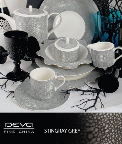 Stingray_Grey