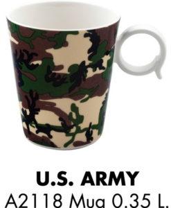 US-army-Mug