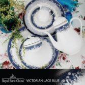 Victorian_Lace_Blue