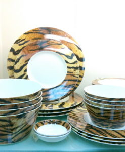 safari_24pcs.