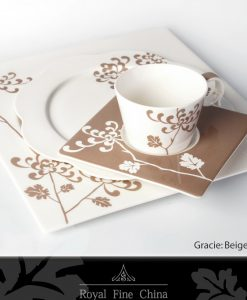 GRACIE_Beige_FANCY