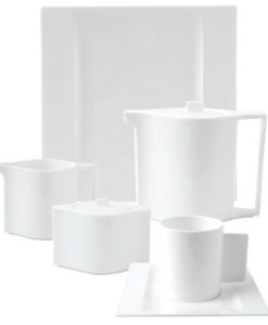 Deva Fine Bone China