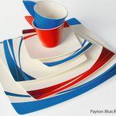 PAYTON_BlueRed_SPIN