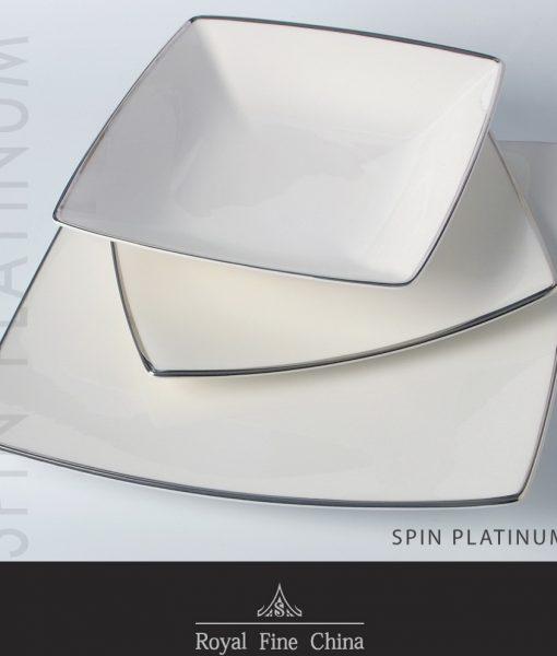 Spin Platinum_Spin