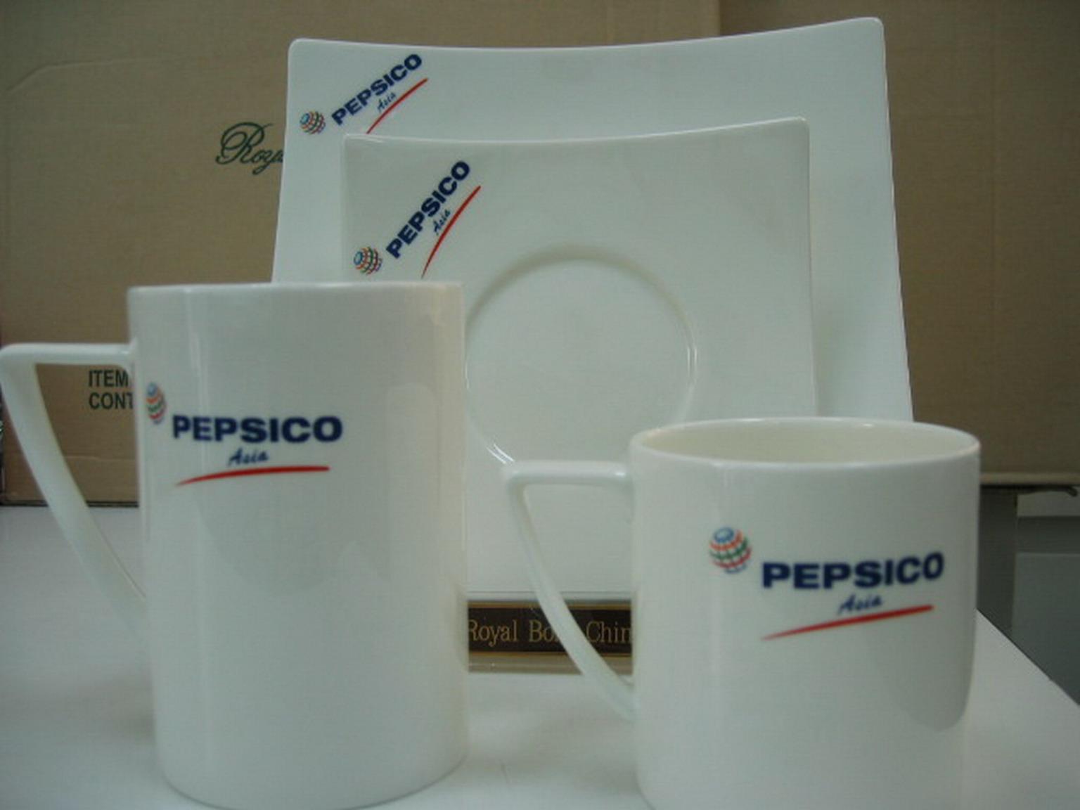 pepsico1