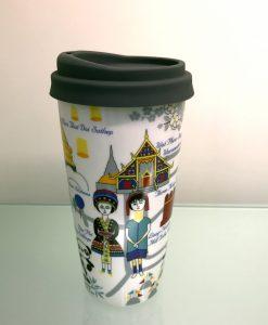 Royal Porcelain_A2253_ChangMai
