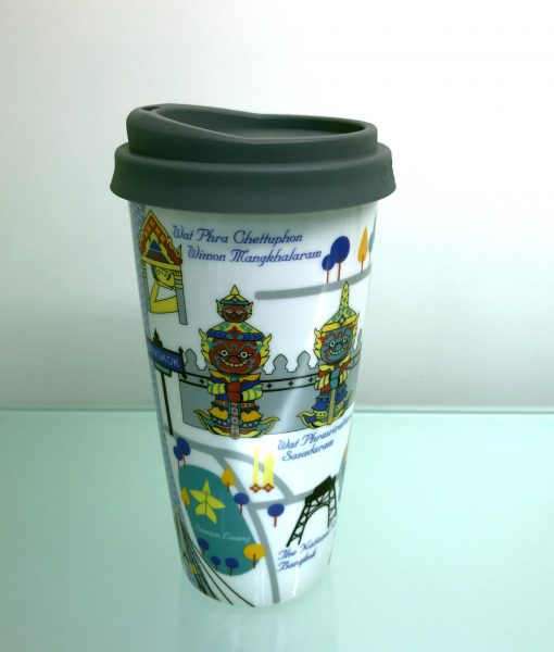 Royal Porcelain_A2253_Rattanakosin