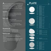 Catalog Whiteware Porcelain_Inside Plate 01-04