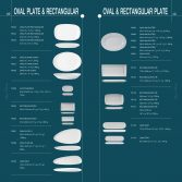 Catalog Whiteware Porcelain_Inside Plate 05-16