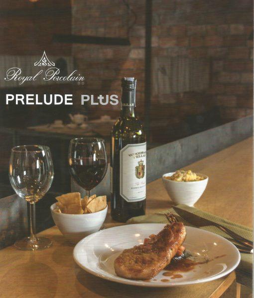PreludePlus-1