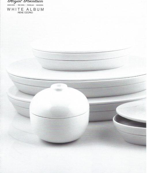 white album0010
